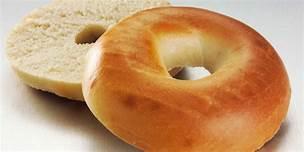 Fairfax bagels