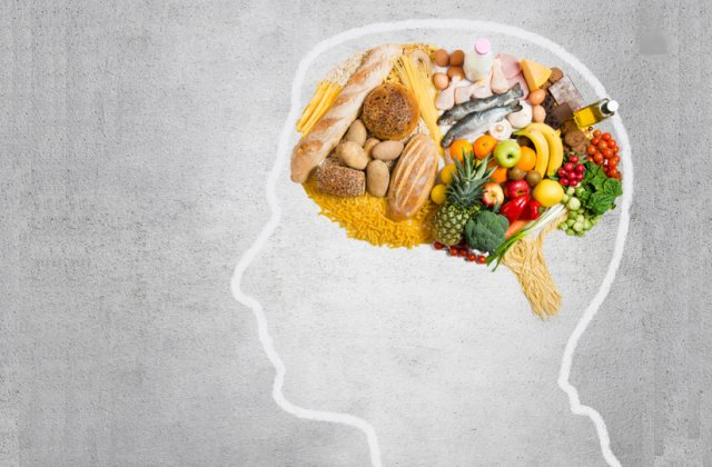 5 Foods Linked To Better Brainpower