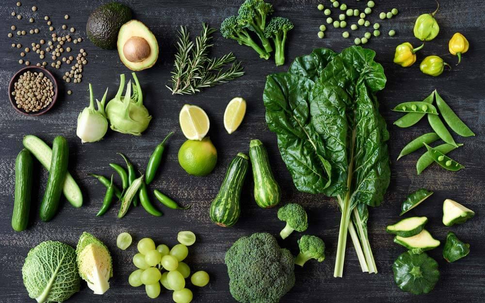 foods-linked-to-better-brainpower ile ilgili görsel sonucu